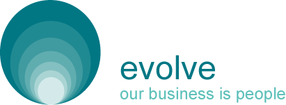 The Evolve Organisation