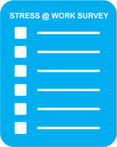 stress-at-work-survey-button