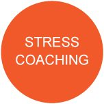 Stress-coaching-button